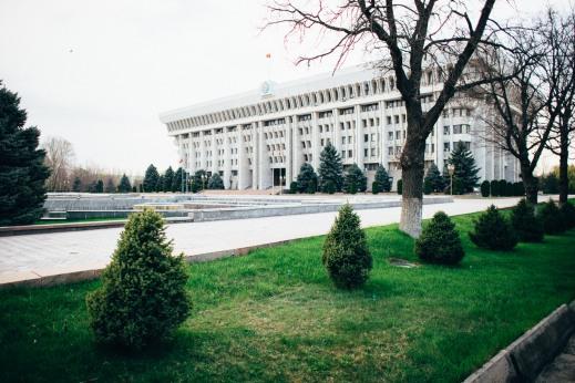 kirgisistan-198_b