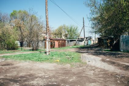kirgisistan-226_b