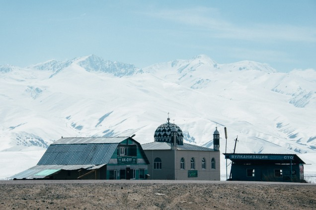 kirgisistan-275_b