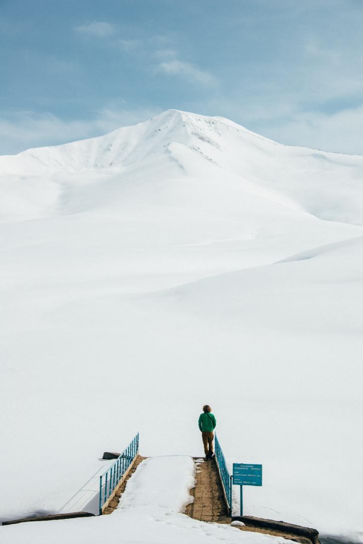 kirgisistan-338_b