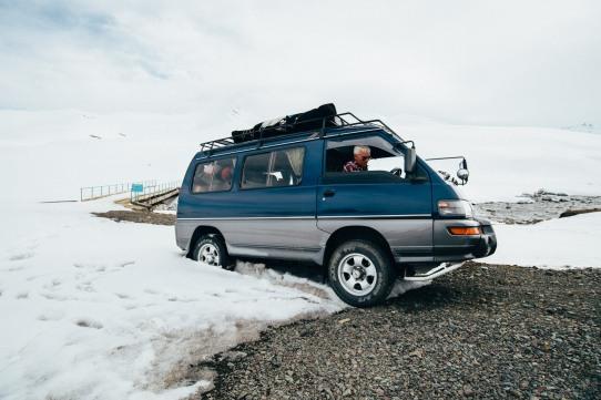 kirgisistan-359_b