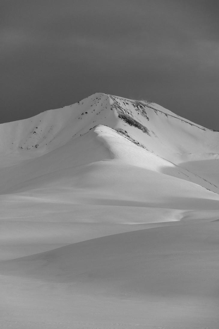 kirgisistan-413_b