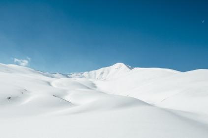 kirgisistan-457_b