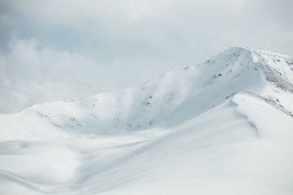 kirgisistan-514_b