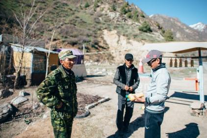 kirgisistan-612_b