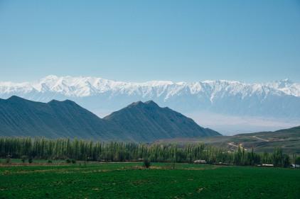 kirgisistan-705_b