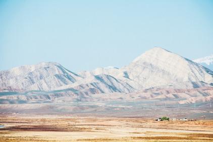 kirgisistan-742_b
