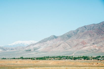 kirgisistan-747_b