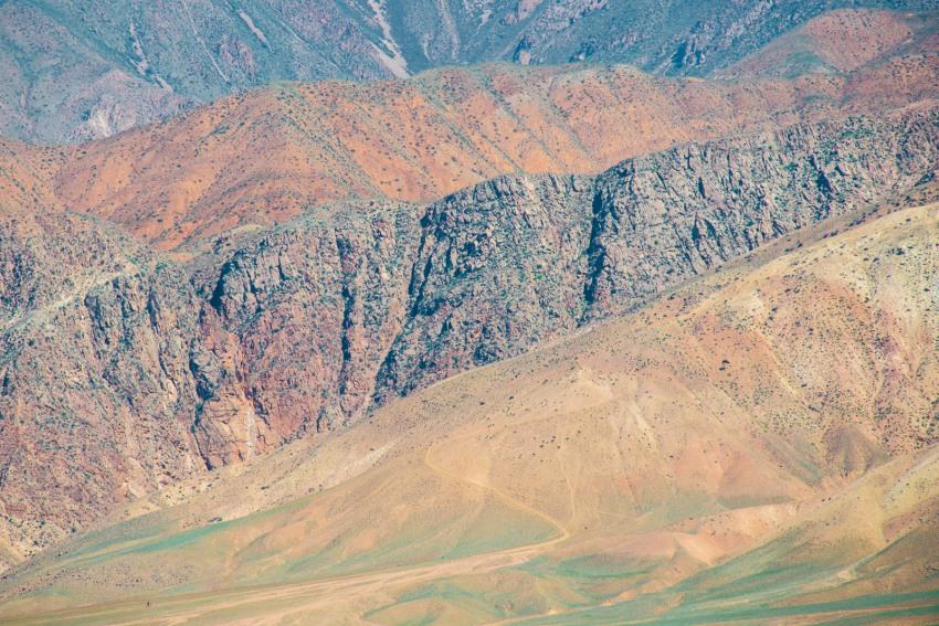 kirgisistan-748_b