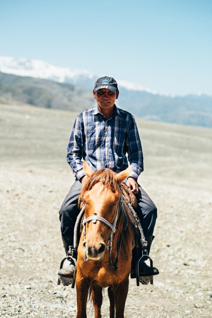 kirgisistan-821_b