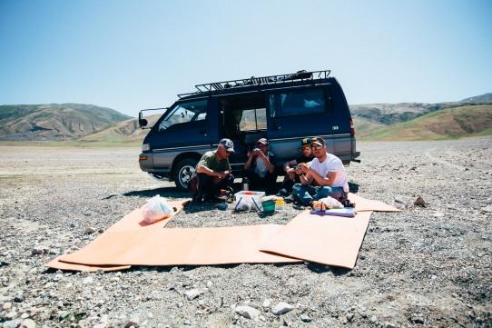 kirgisistan-826_b