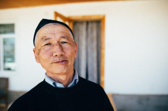 kirgisistan-842_b