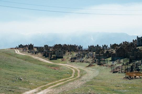 kirgisistan-851_b
