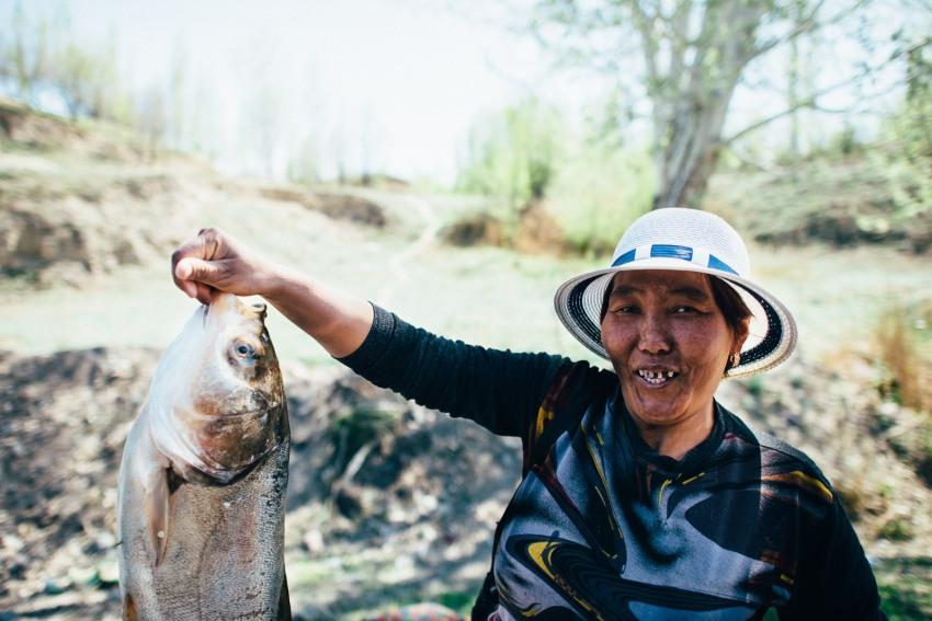 kirgisistan-860_b