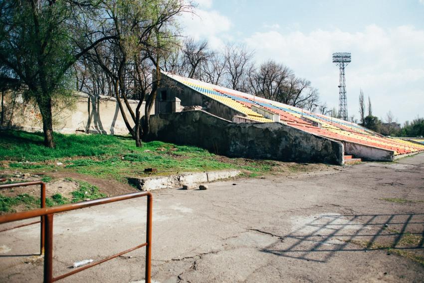 kirgisistan-86_b