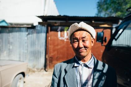kirgisistan-883_b