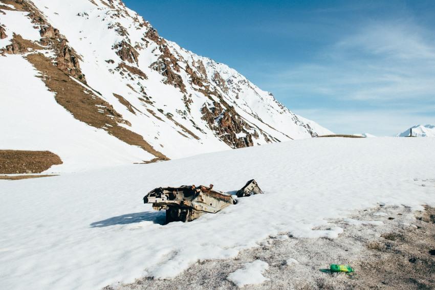 kirgisistan-921_b