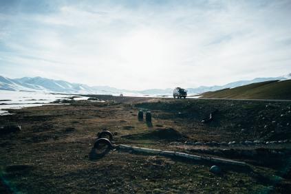 kirgisistan-926_b