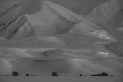 kirgisistan-934_b-2