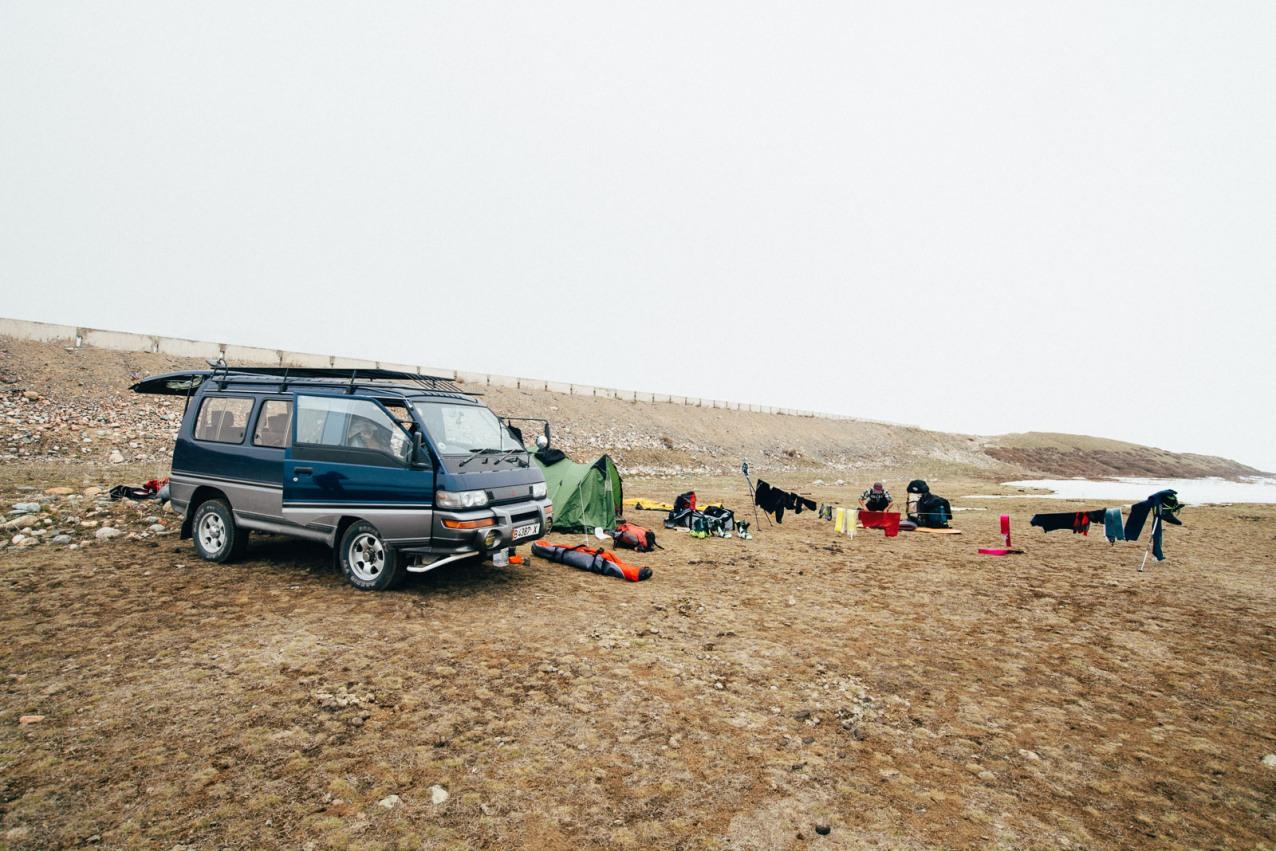 kirgisistan-967_b