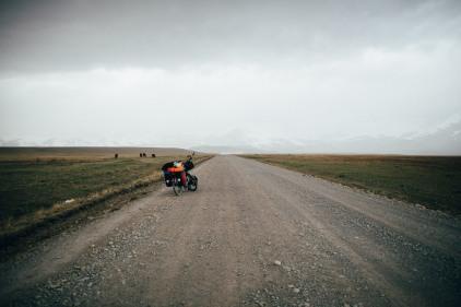 kirgisistan-978_b