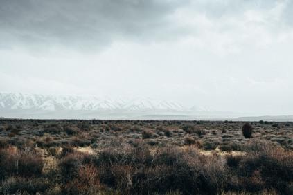 kirgisistan-989_b