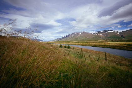 fotograf_andreas_jacob_island_iceland_DSC6867_b