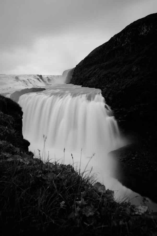 fotograf_andreas_jacob_island_iceland_DSC7058_b